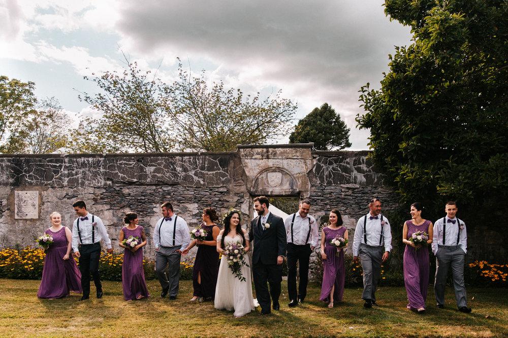 bridal-party-gwyn-careg-inn-connecticut-new-england-weddings.jpg