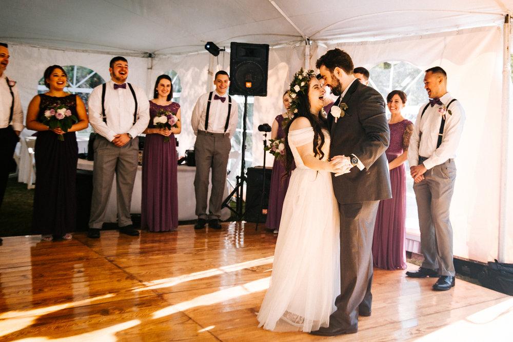 gwyn-careg-inn-pomfret-connecticut-first-dance-new-england-wedding-boston-photographer.jpg