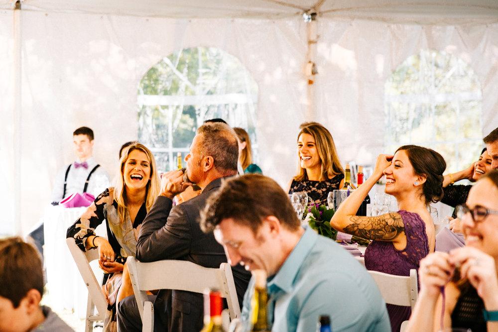 gwyn-careg-inn-wedding-connecticut-pomfrey-ct-ma-ri-boston-wedding-photographer.jpg