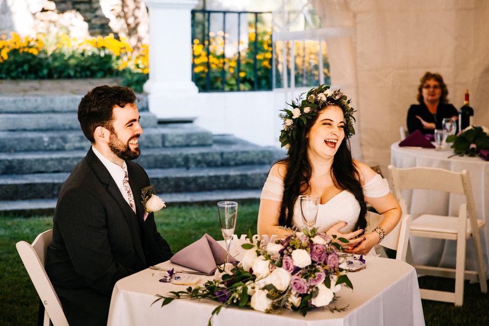 gwyn-careg-inn-wedding-boston-photographer-new-england-massachusetts-rhode-island.jpg
