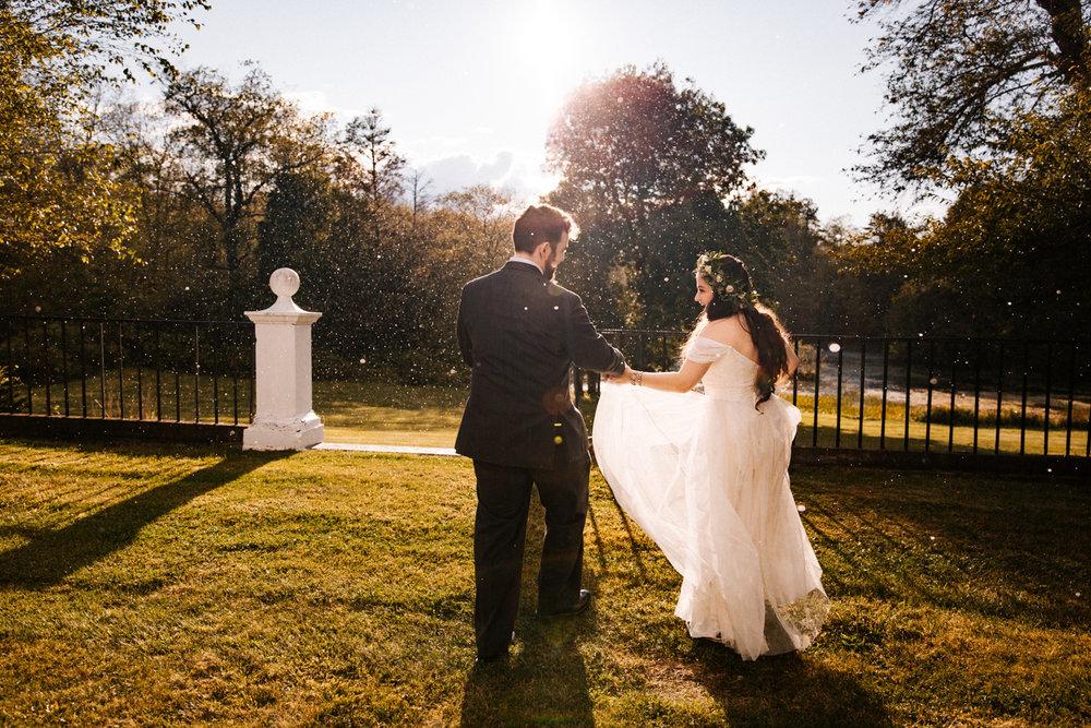 sun-rain-wedding-bride-groom-new-england-photographer-rhode-island-connecticut-boston-massachusetts-pomfre-ct.jpg