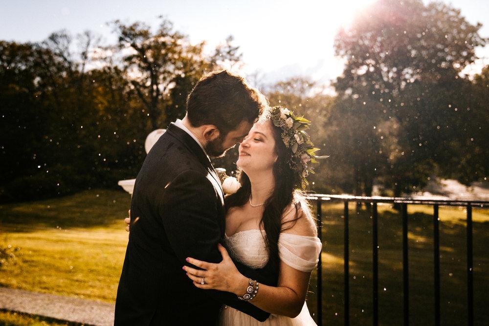 kiss-bride-groom-gwyn-careg-inn-pomfret-connecticut-hartford-boston-new-haven-photographer.jpg