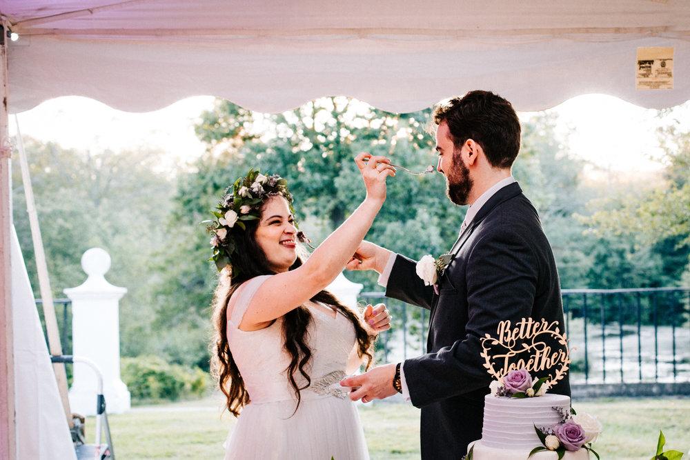 gwyn-careg-inn-wedding-ct-ma-ri-boston-new-england-photographer.jpg