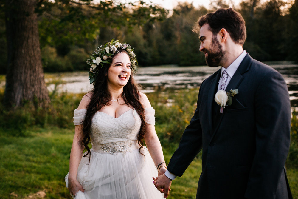 couple-married-wedding-pomfret-center-gwyn-careg-boston-hartford-new-haven-connnecticut-ri-ma-new-england-photography.jpg