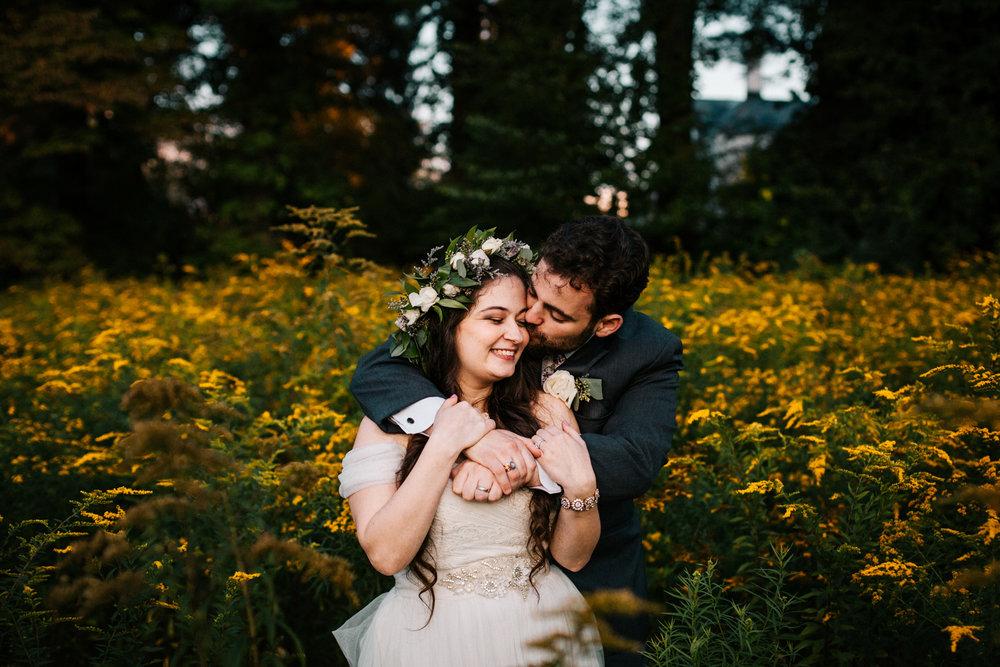 pomfret-connecticut-wedding-gwyn-careg-inn-boston-wedding-photographer-rhode-island.jpg