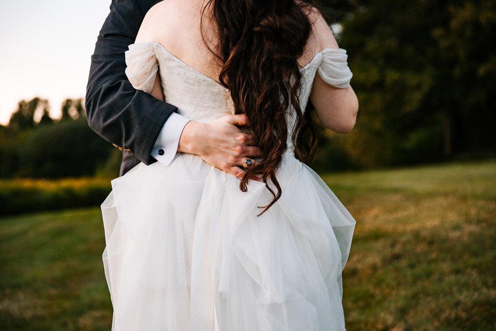wedding-dress-gwyn-careg-inn-boston-new-england-connecticut-photography.jpg