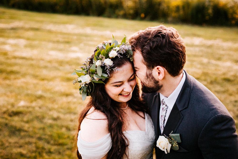 bride-and-groom-connecticut-new-england-wedding-boston-gwyn-careg-inn.jpg
