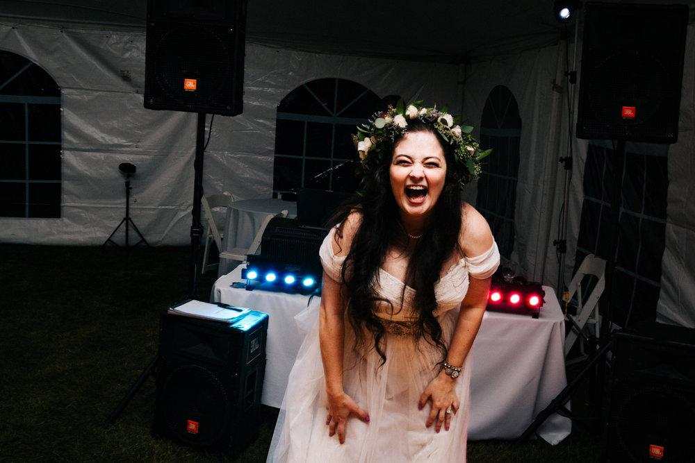 bride-gwyn-careg-inn-wedding-boston-photographer.jpg