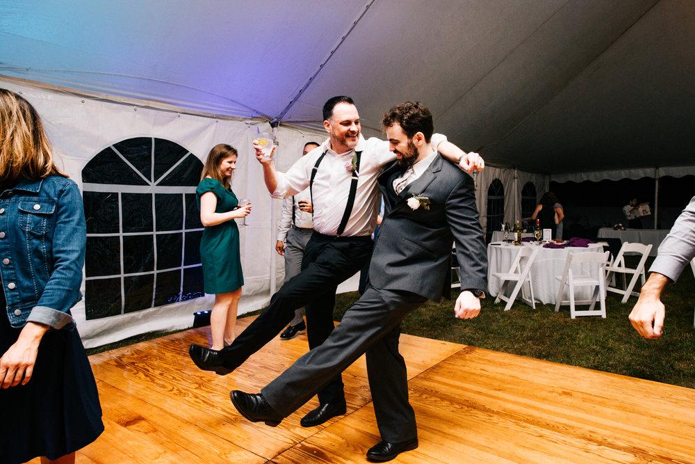 gwyn-careg-inn-connecticut-wedding.jpg