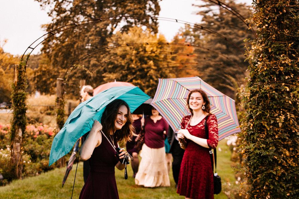 umbrellas-wedding-rainy-day-wedding-elizabeth-park-west-hartford-ct-ma-ri-new-england-rose.jpg