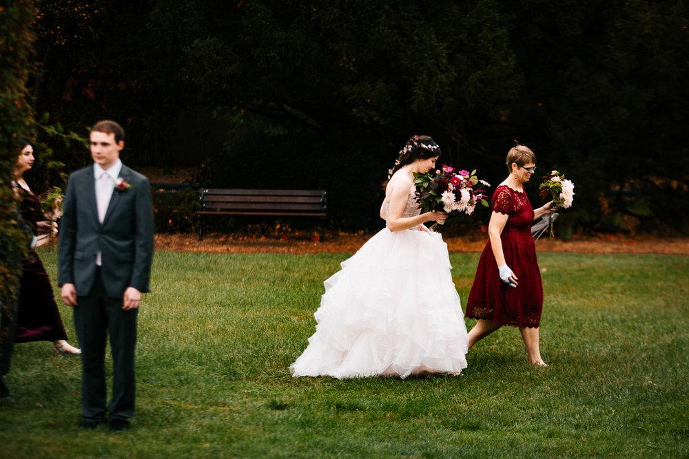 rose-garden-wedding-hartford-connecticut-new-england-ri-ma-fall-autumn.jpg