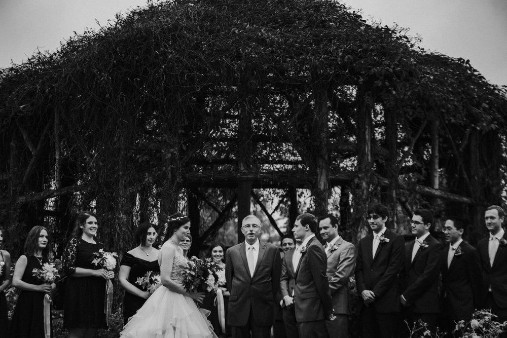 hartford-connecticut-wedding-rose-garden-park-elizabeth-park-massachusetts-boston-wedding-photographer.jpg