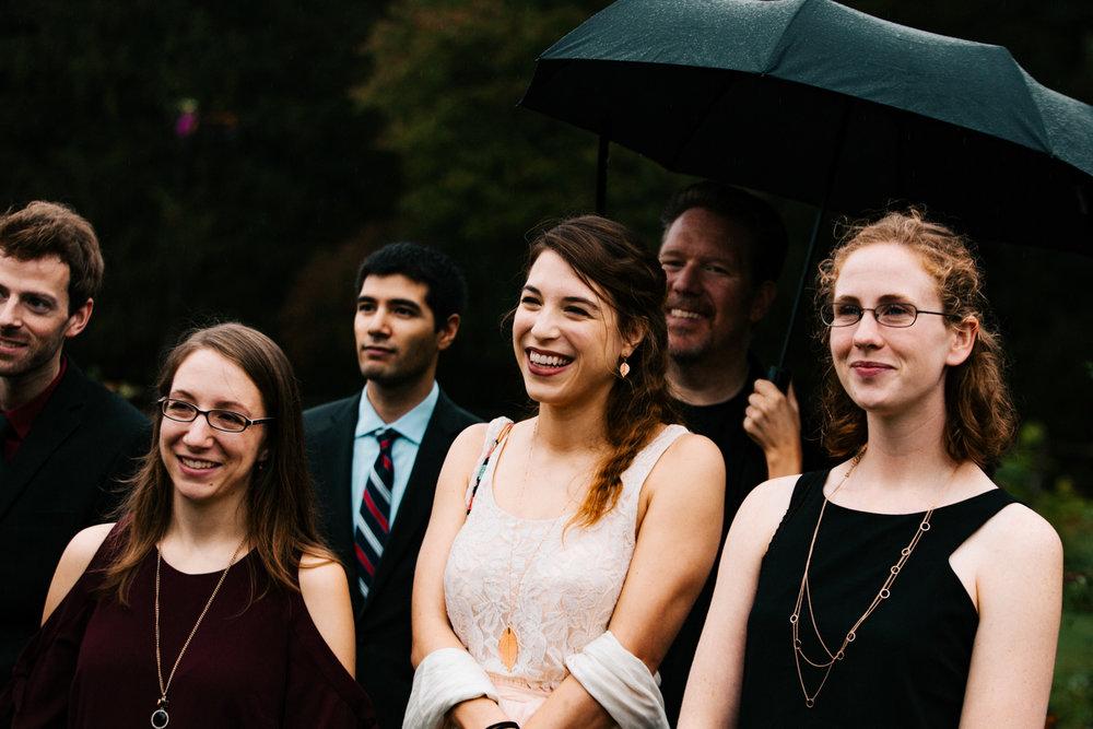 wedding-ceremony-garden-gazebo-roses-elizabeth-park-ma-ri-ct-new-england-weddings.jpg