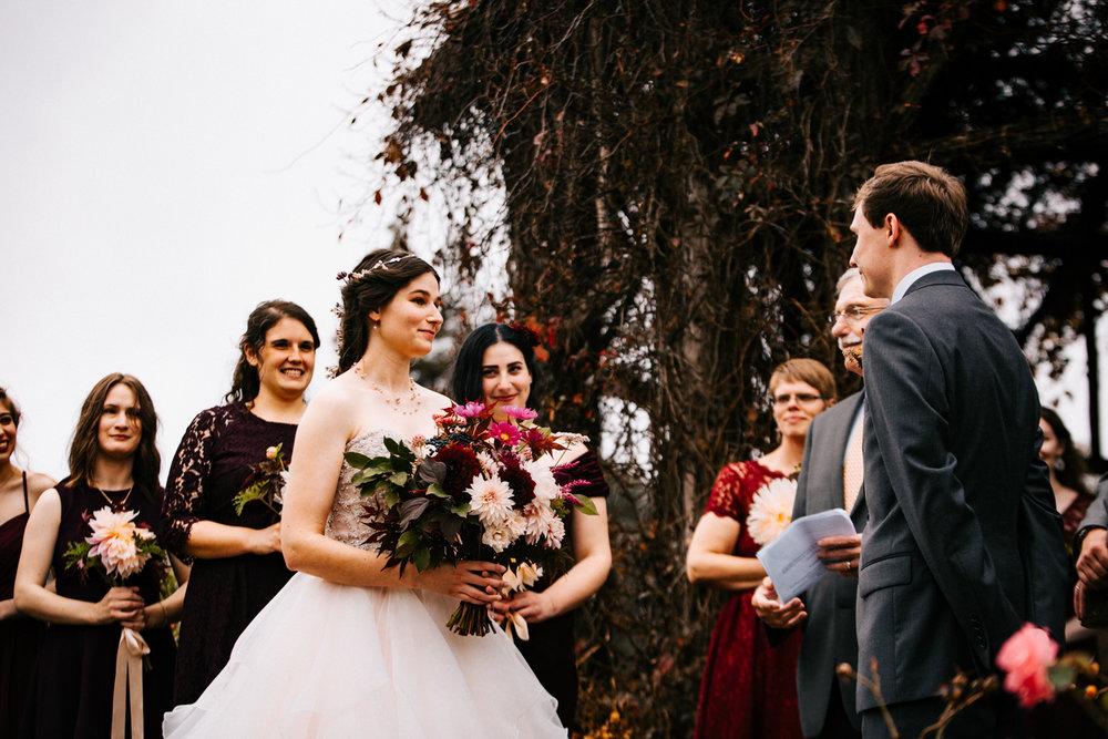 bride-bouquet-new-england-elizabeth-park-ct-ma-connecticut-new-england-rose-garden-wedding.jpg