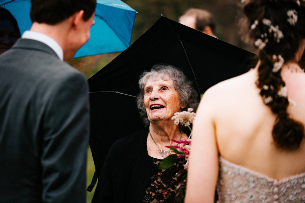 wedding-guests-family-grandmother-happy-new-england-boston-wedding-photographer-elizabeth-park-hartford-connecticut-rhode-island.jpg
