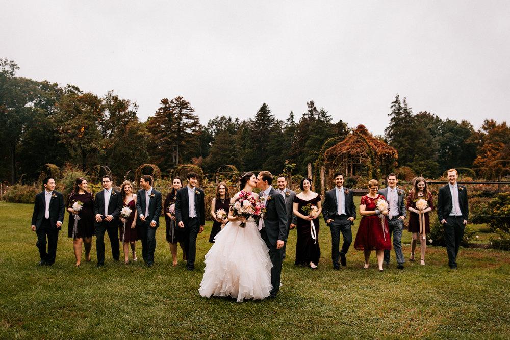 elizabeth-park-wedding-bridal-party-fall-autumn-wedding-new-england-boston-wedding.jpg