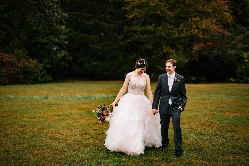 boston-wedding-photographer-elilzabeth-park-connecticut-ri-massachusetts-new-england-photographer-autumn-wedding.jpg