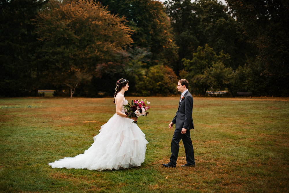 elizabeth-park-rose-garden-wedding-hartford-connecticut-new-england-photographer.jpg