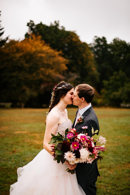 bride-groom-rose-garden-wedding-new-england-fall-autumn-october-wedding-boston-photographer.jpg