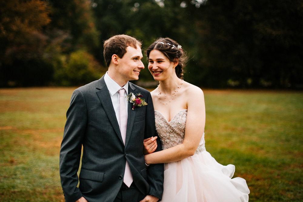 hartford-connecticut-elizabeth-park-fall-autumb-october-wedding-boston-photographer-rhode-island-massachusetts.jpg