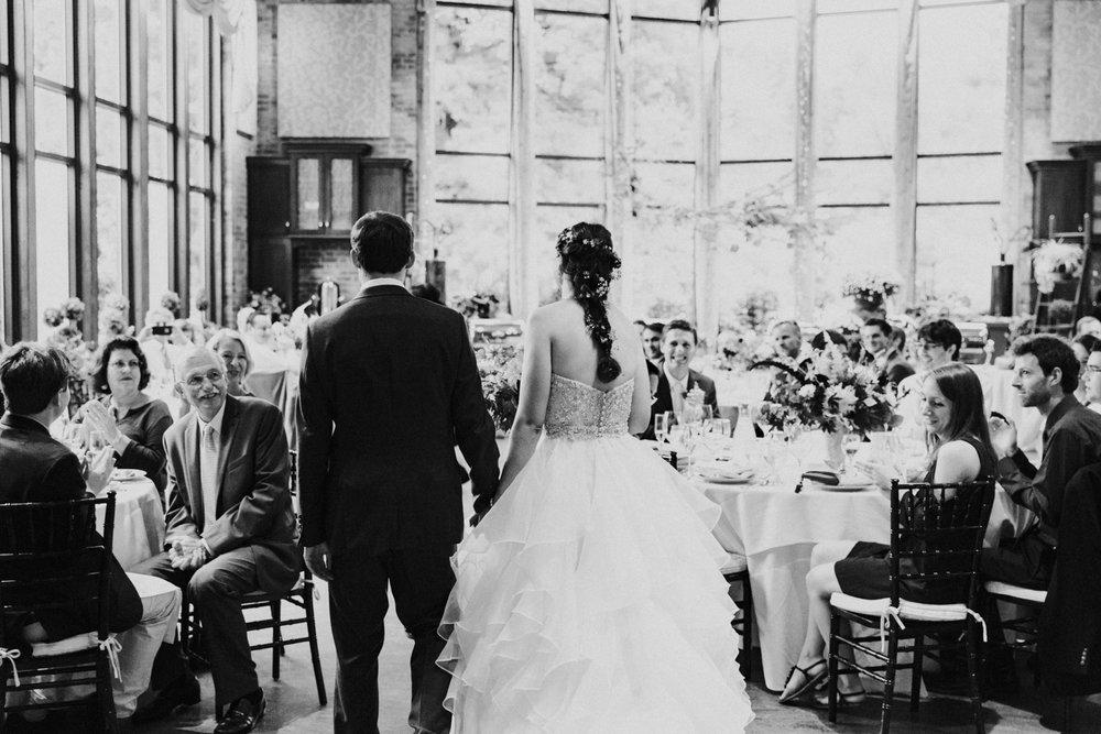 grand-entrance-october-wedding-elizabeth-park-rose-garden-boston.jpg