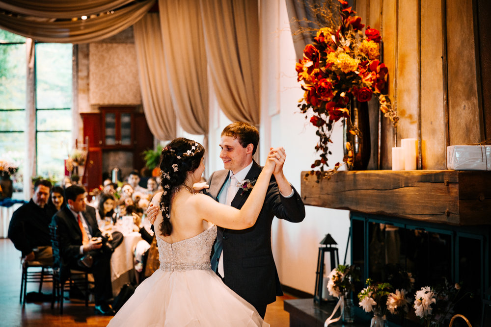 first-dance-bride-groom-boston-wedding-photographer-new-england-elizabeth-park-hartdford-connecticut.jpg