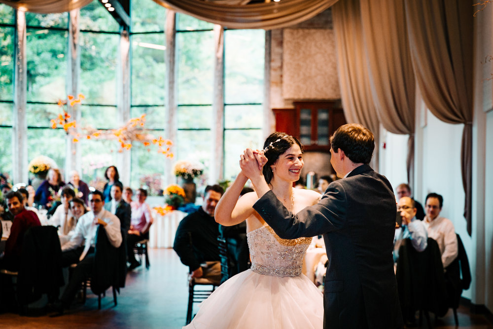choreographed-first-dance-elizabeth-park-boston-october-wedding-new-england.jpg