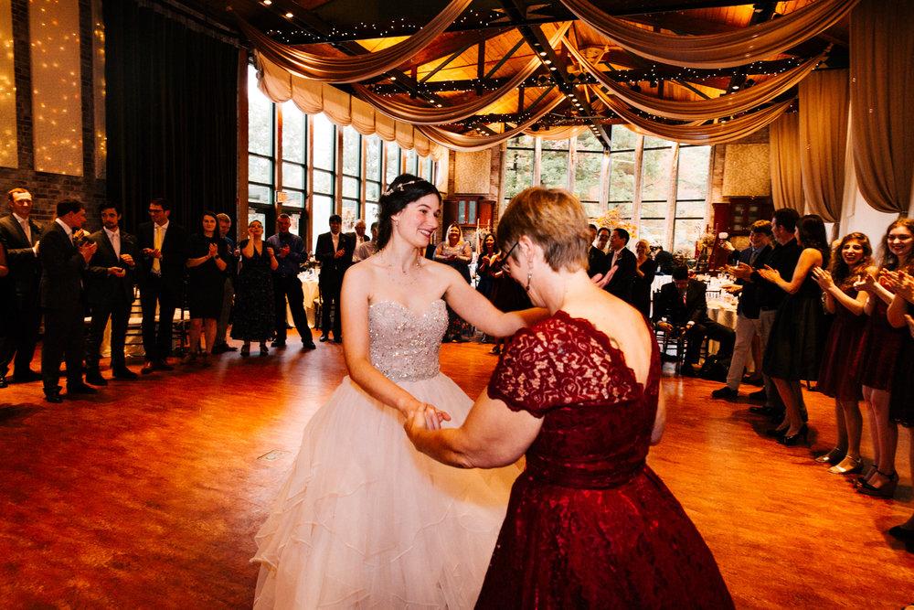 dancing-reception-new-england-west-hartford-elizebeth-park-autumn-wedding-boston-photographer.jpg