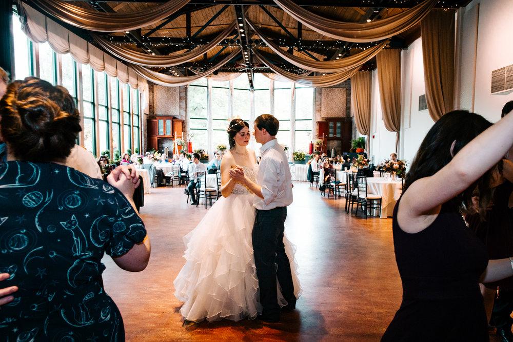 wedding-photographer-boston-elizabeth-park-west-hartford-connecticut-new-england-boston-photography.jpg