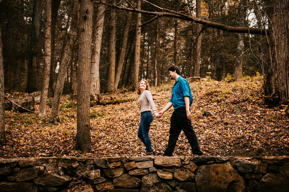 october-engagement-session-new-england-ct-ma-ri-kent-falls-boston-destination-wedding-photographer.jpg