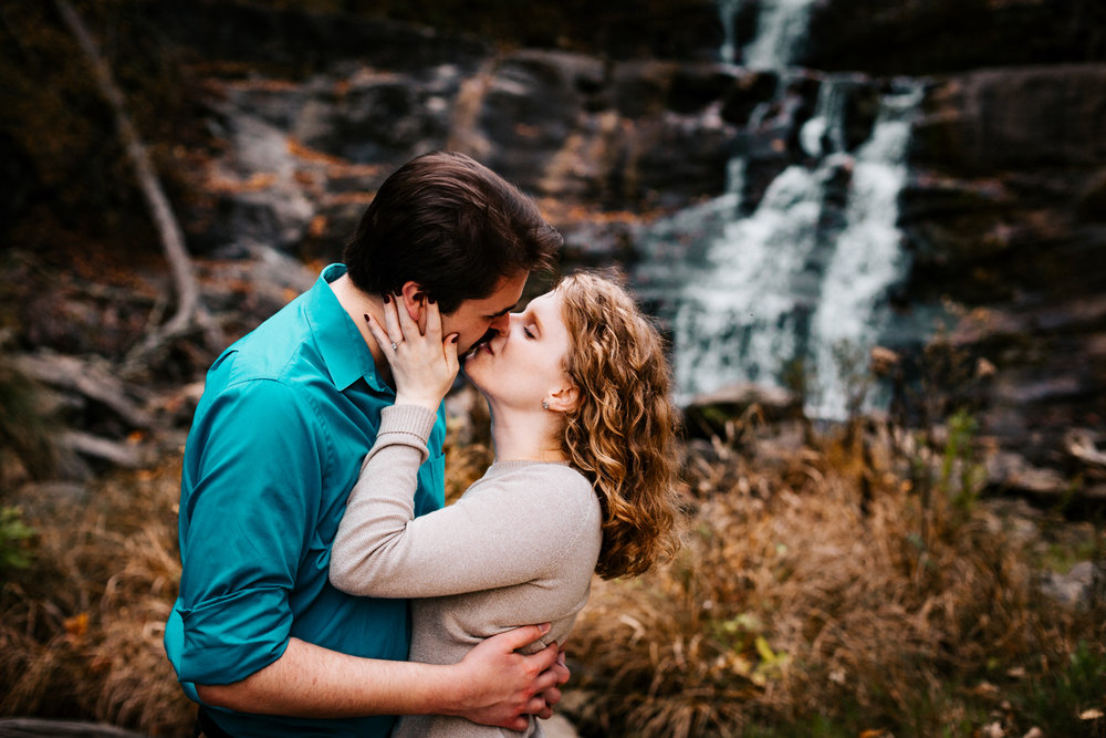kent-falls-new-england-october-fall-engagement-session-boston-wedding-destination-photographer.jpg