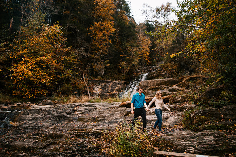 october-engagement-session-wedding-photographer-connecticut-kent-falls-destination-boston-wedding-photographer.jpg