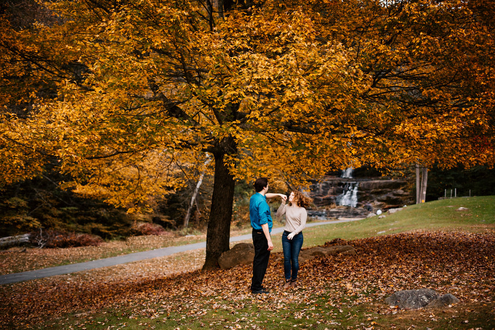 fall-kent-falls-october-engagement-ri-ct-ma-wedding-photographer-destination-boston.jpg
