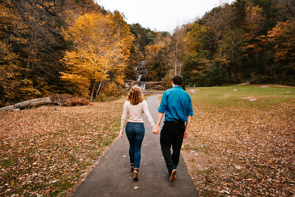 kenr-falls-engagement-session-new-england-ct-october-wedding-boston-destination-photographer.jpg