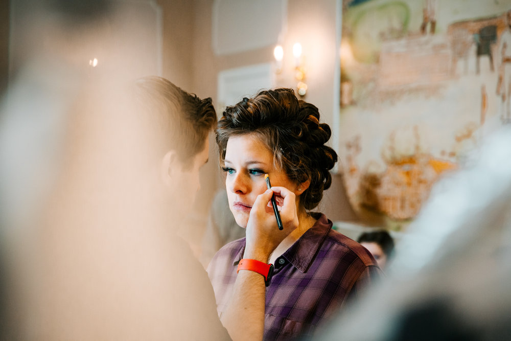 hair-makeup-rhode-island-destination-elopement-wedding-photographer-new-england-wannamoisett-country-club-ma.jpg