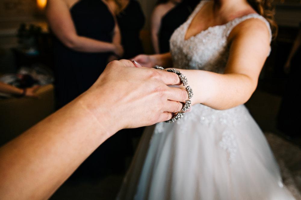 wedding-jewelry-destination-wedding-photographer-elopment-austin-dallas-new-england-texas-boston-wedding-photographer.jpg