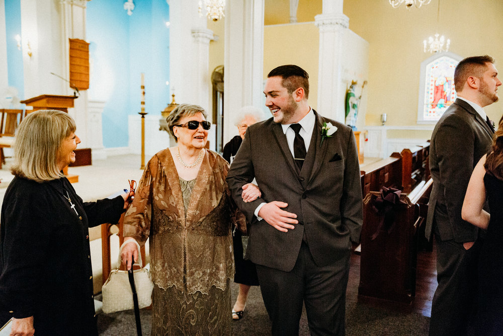 new-england-wedding-photographer-groom-guests-ri-boston-destination-elopement-photographer.jpg