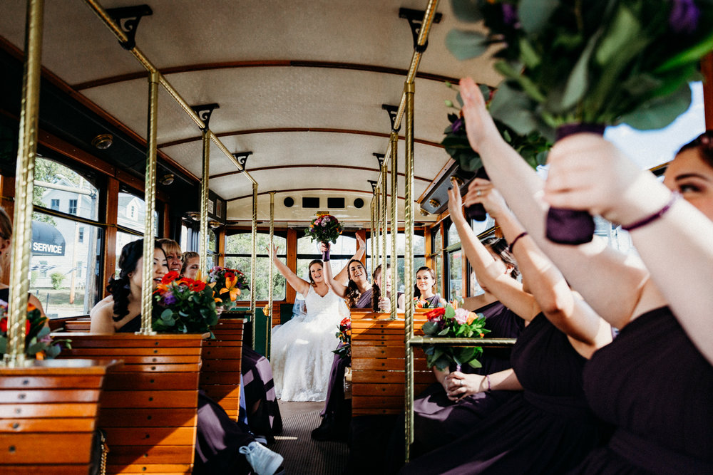 wedding-trolley-transportation-boston-wedding-photographer-destination-elopement-austin-dallas-texas-vendor.jpg