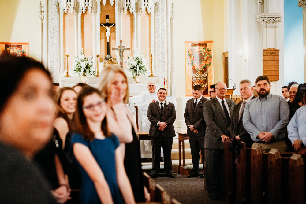 groom-aisle-wedding-day-new-england-elopement-photographer-austin-dallas-destination-photographer.jpg