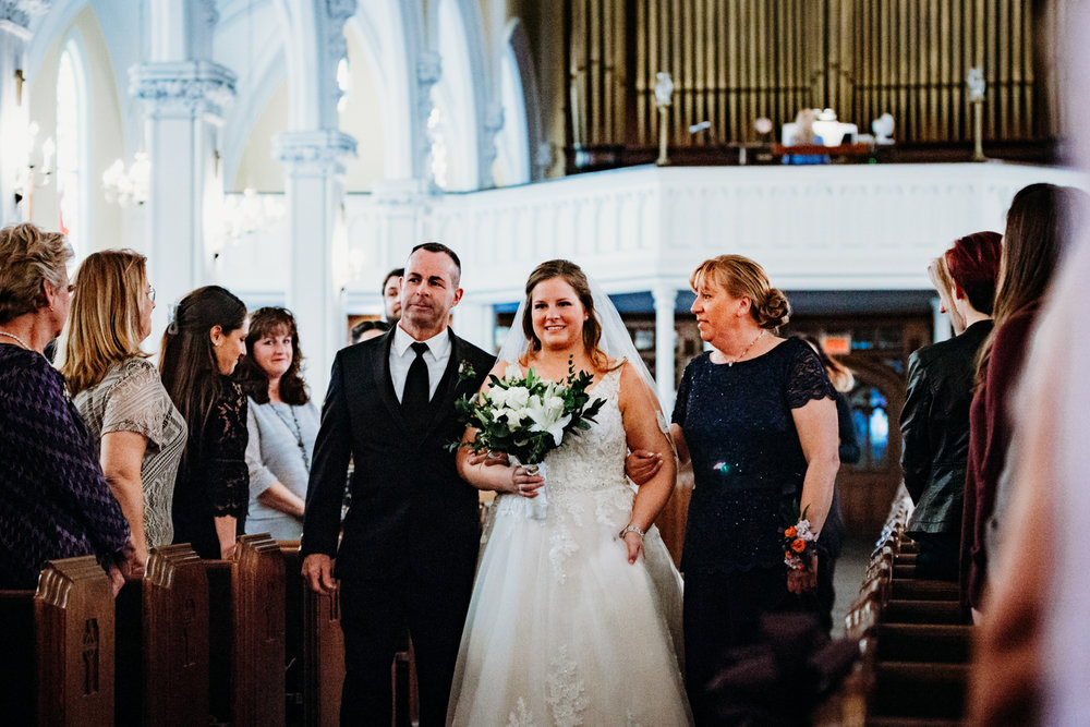 destination-wedding-photographer-new-england-boston-austin-dallas-rhode-island.jpg
