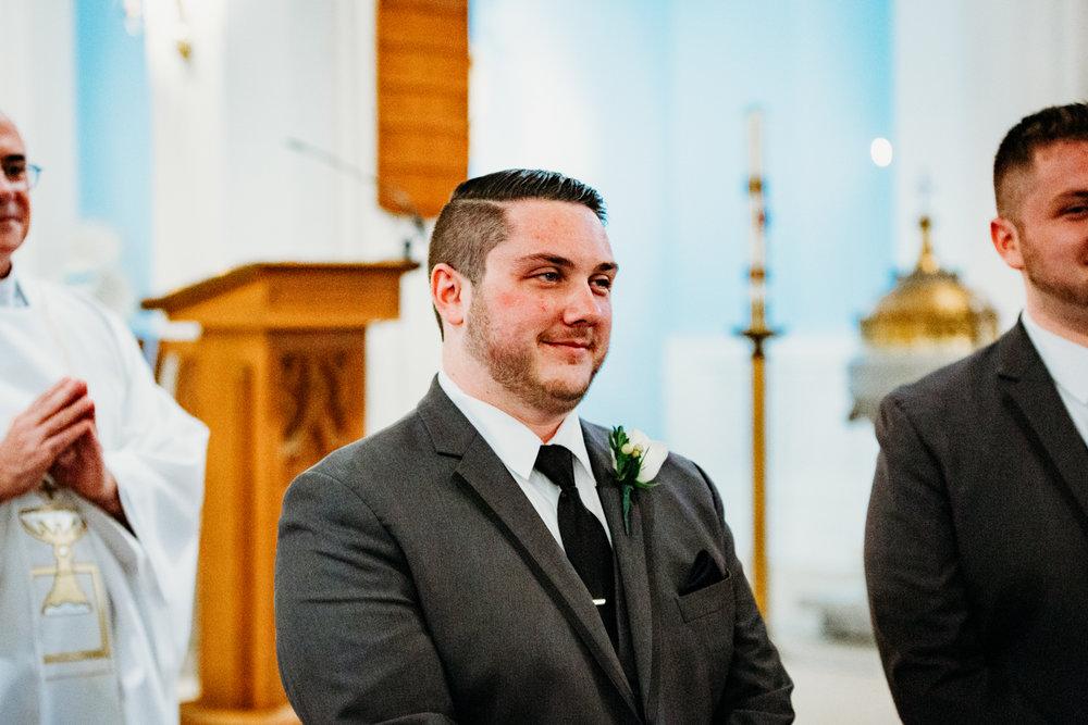 groom-wedding-ceremony-elopement-photographer-dallas-austin-texas-new-england-wedding-photography.jpg