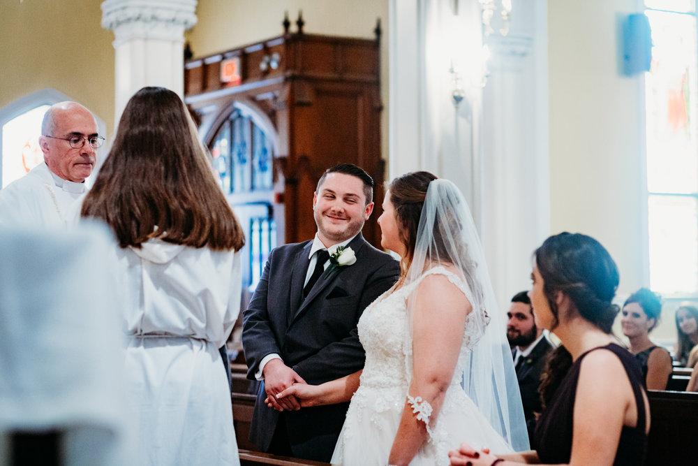 bride-groom-destination-wedding-photographer-boston-new-england-austin-dallas-texas-massachusetts.jpg