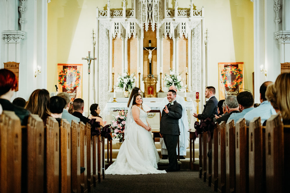 new-england-destionation-wedding-photographer-wedding-ceremony-photography-dallas-austin-tx.jpg
