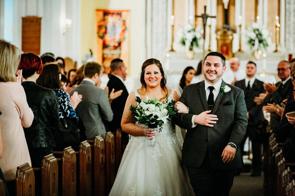 dallas-wedding-photographer-austin-texas-destination-elopement-wedding-photography-new-england.jpg