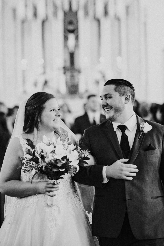 boston-wedding-photographer-austin-destination-adventure-wedding-new-england-photography.jpg