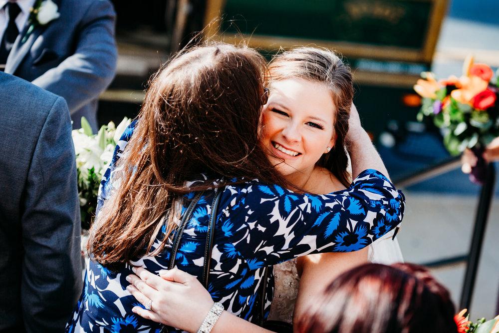 destination-wedding-photographer-austin-elopement-boston-new-england-rhode-island-weddings-photography.jpg