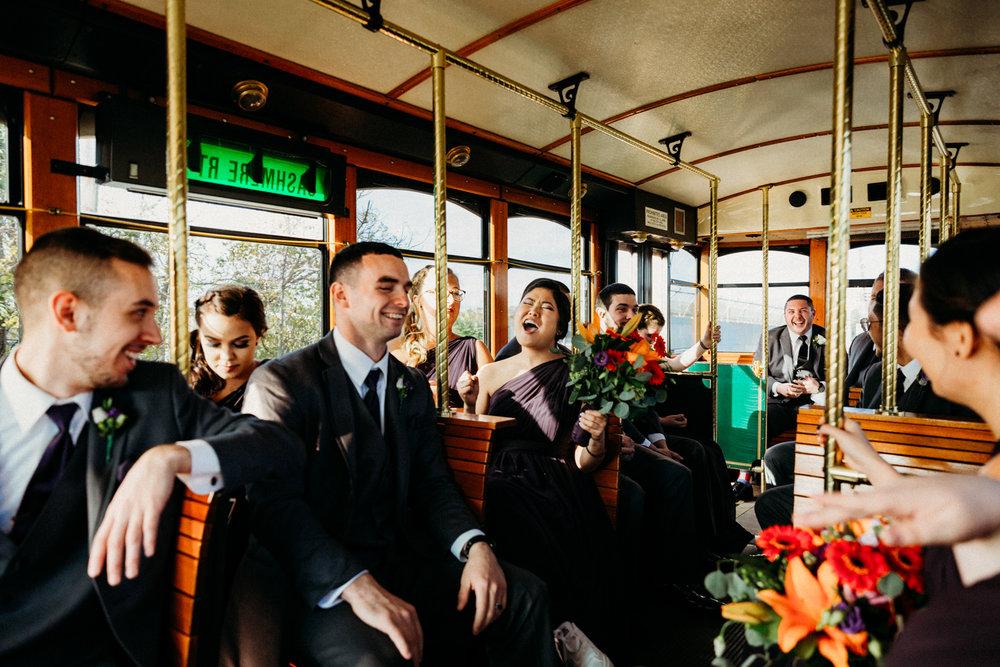 wedding-transportation-rhode-island-new-england-destionation-wedding-photographer.jpg