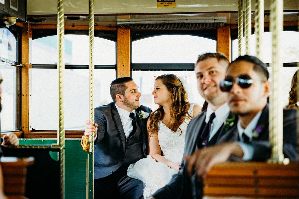 destination-wedding-photographer-rhode-island-new-england-elopement-dallas-texas-engagement-adventure-photography.jpg