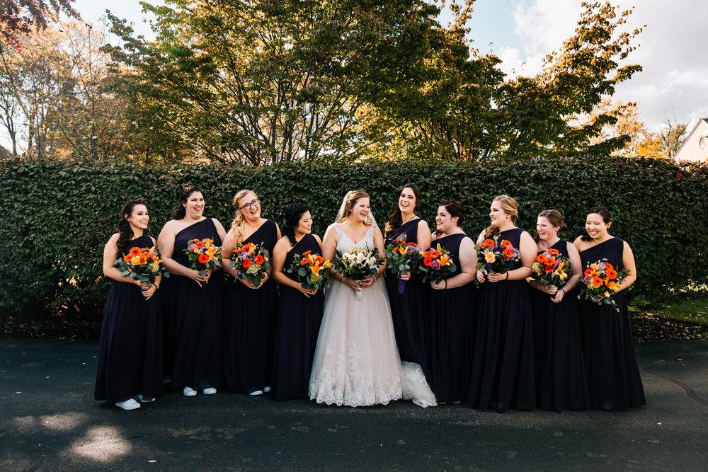 bridesmaids-wannamoisett-country-club-dress-new-england-dallas-texas-boston-elopement-photographer.jpg