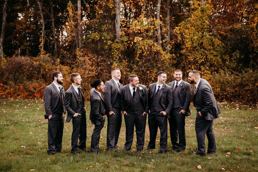 groomsmen-destionation-wedding-rhode-island-new-england-austin-texas-elopement-photography.jpg